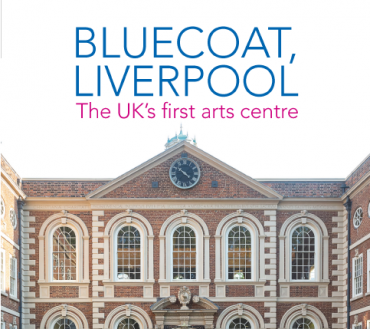 Bluecoat Book Panel Discussion: A Dissident View