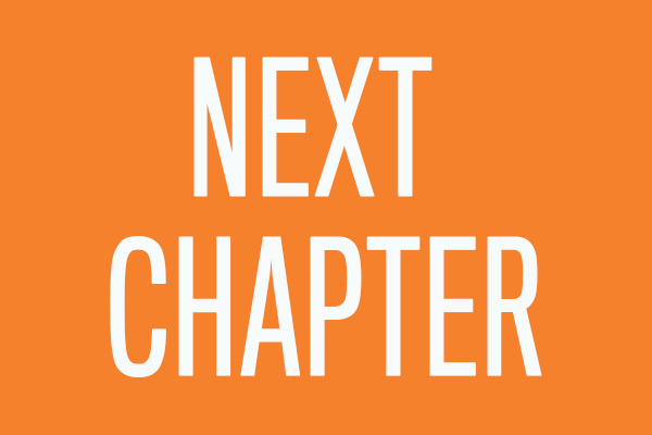 Next Chapter, WoW's newest writing development programme starts in 2021