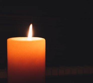 Holocaust Memorial Day to be marked online due to Covid-19 pandemic
