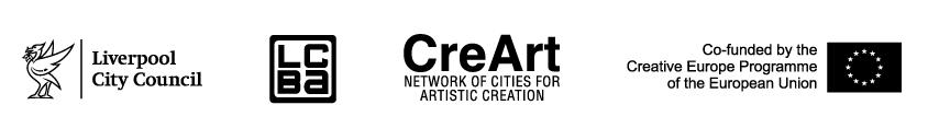 CNY 2021 Partner Logos