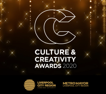 Liverpool City Region Culture and Creativity Awards crowns its 2020 champions.