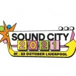 sound city 2021 logo news