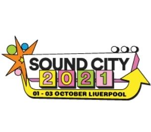 Sound City New Dates announced