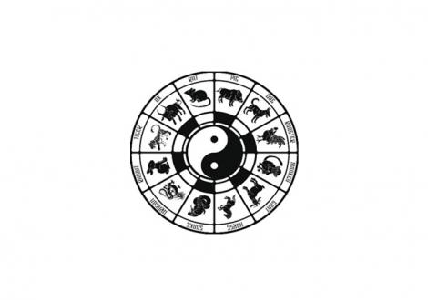 Chinese Zodiac Storytelling