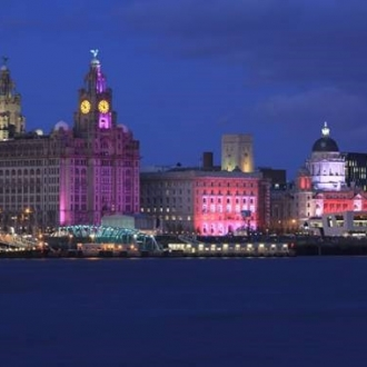 Plans are being put in place for Liverpool to mark one of the most unforgettable years in history.