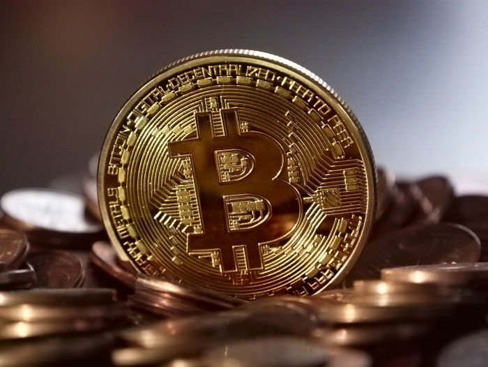 How Bitcoin Is Handling The Challenges Of The COVID-19 Pandemic
