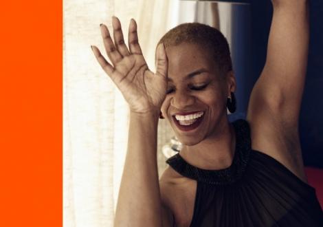 Jennifer John Music: The People's Remix Choir