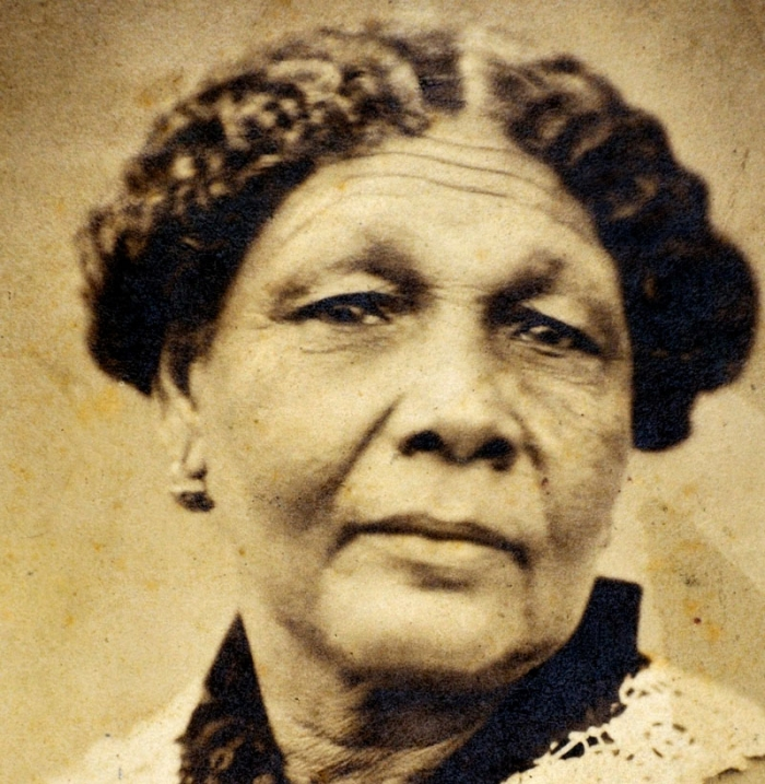 Plans for first statue of a black woman to be installed in city gem