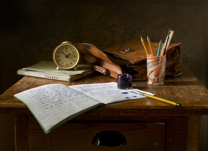 Writing on the Wall achieves financial boost for Year of Writing