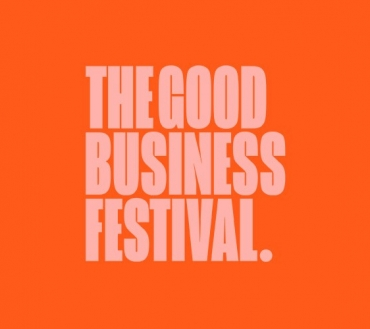The Good Business Festival launch event announces line up