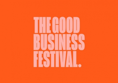 Change Business For Good