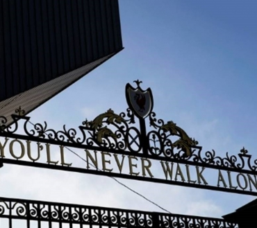 Liverpool marks 32nd Hillsborough anniversary