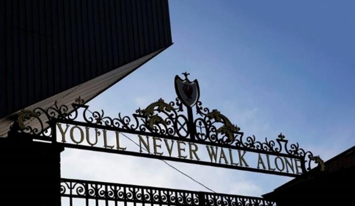 Liverpool marks 32nd Hillsborough anniversary