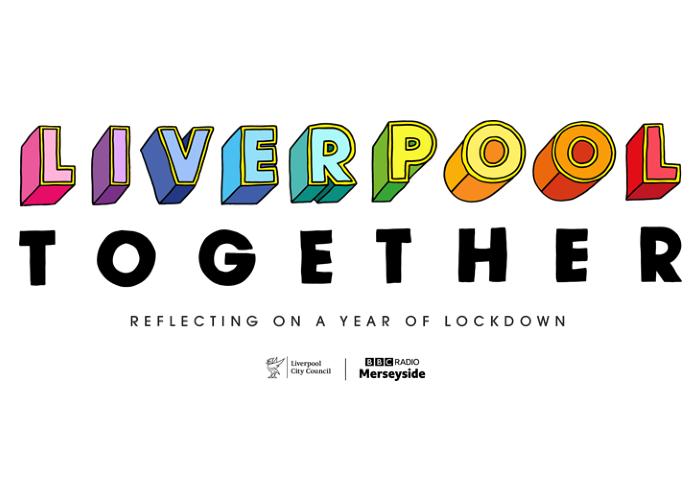 Liverpool Together
