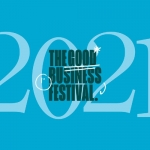 The Good Business Festival 2021