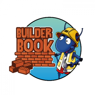 Local author launches fundraising campaign for new Builder Book project