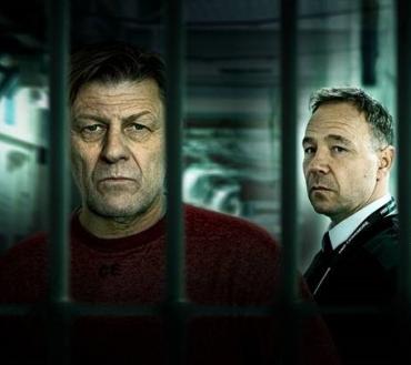 Prime 'Time' TV slot for major new Liverpool drama