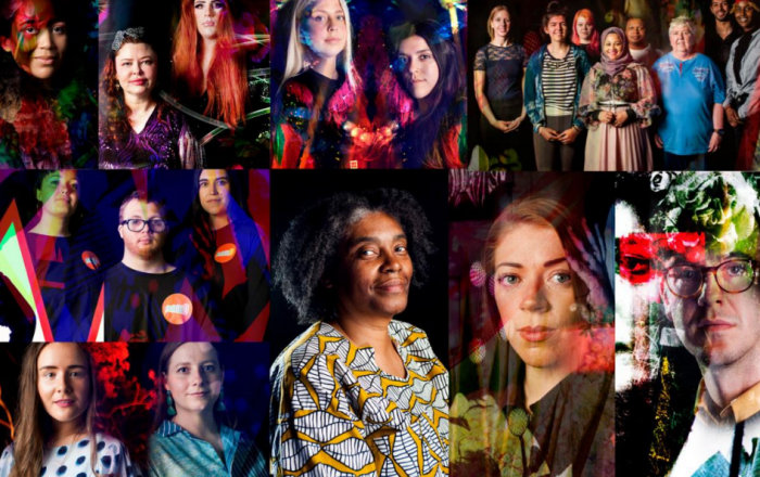 Unity Theatre, Liverpool announce the remainder of their 2021 Season