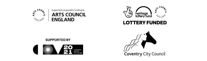 Bridge Logos