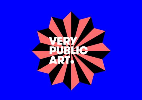 Very Public Art