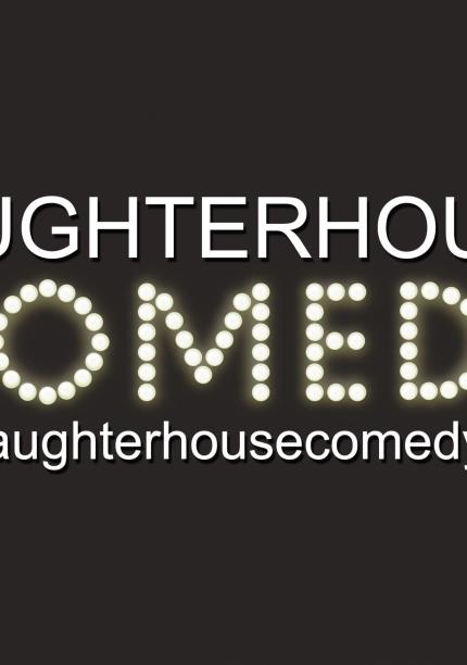 Liverpool Theatre Festival presents: Laughterhouse Comedy