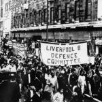 1981 Uprising