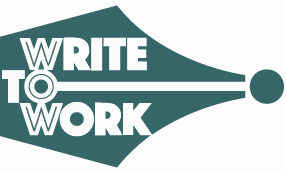 Free Writing Development Course launched by Arts Organisation of The Year