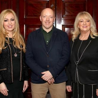 Liverpool's Epstein theatre under new management