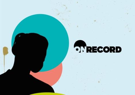 On Record Merseyside