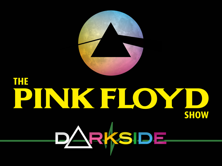 DARKSIDE: The Pink Floyd Show